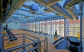 Český institut informatiky, robotiky a kybernetiky, CIIRC